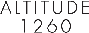 Altitude 1260